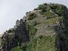 Wayna Picchu, Machu Picchu