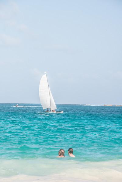 St. Maarten, Philipsburg