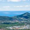Philipsburg, St.Maarten