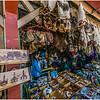 Castro Local Markets
