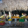 Fruit/Veggie Market