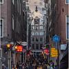 Amsterdam , Netherlands