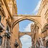 Palermo Cathedral/ Cattedrale di Palermo