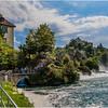 Neuhausen am Rheinfall