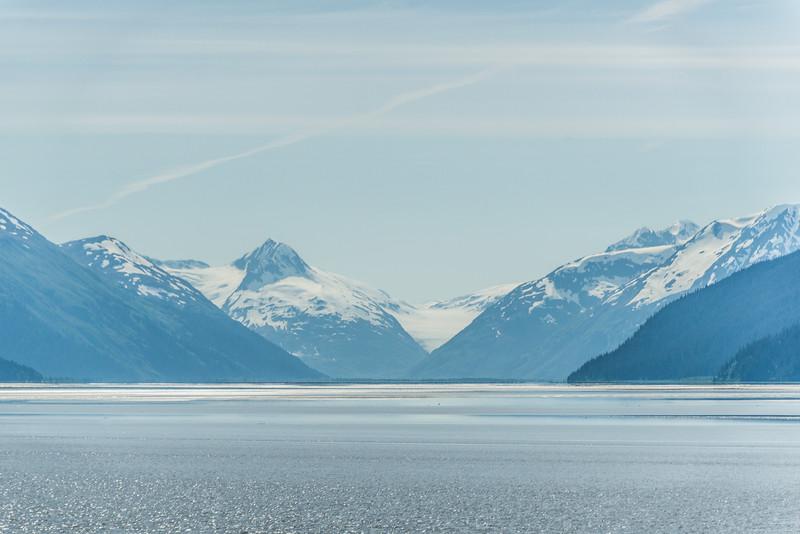 Anchorage, Alaska