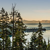 Emerald Bay State Park, Lake Tahoe
