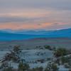 Mesquite Flat Dunes
