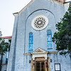 Memorial Presbyterian Church, 1889