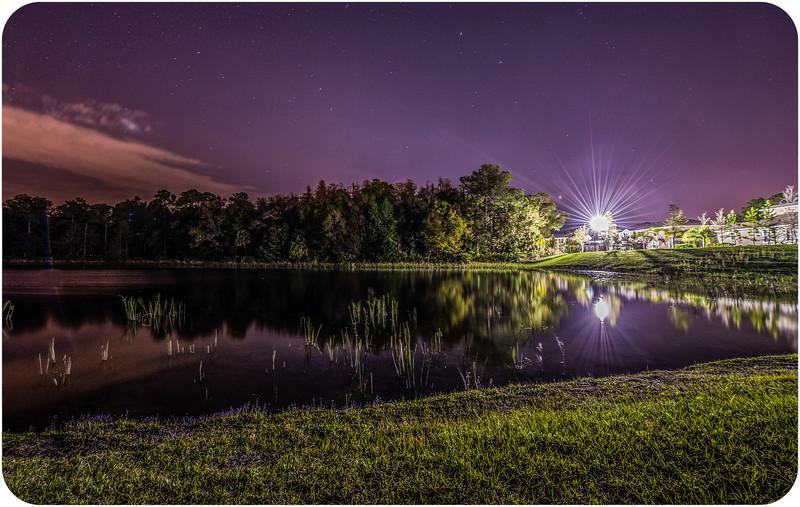 Grand Hampton