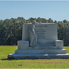 National POW Museum Sites and Cemetery