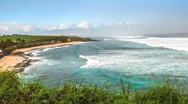 Maui, HI