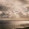 Helicopter Ride over Kauai