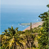 Kona, Hawaii island, HI