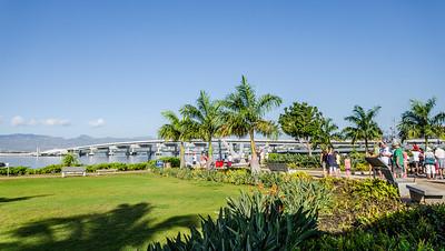 Pearl Harbor, Oahu, HI