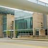 The Art Institute of Chicago, 2008