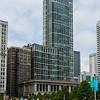 Chicago, 2008