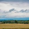Sharpsburg/ Antietam