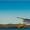 Sea Plane Ride