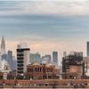 NYC, New York