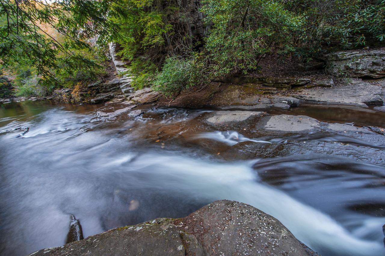Piney Creek, TN