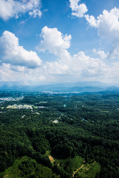 Gatlinburg, Pigeon Forge, TN
