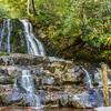 Laurel Falls, Gatlinburg, TN