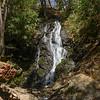 Cataract Falls, Gatlinburg, TN