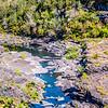 Caney Fork River Gorge, TN