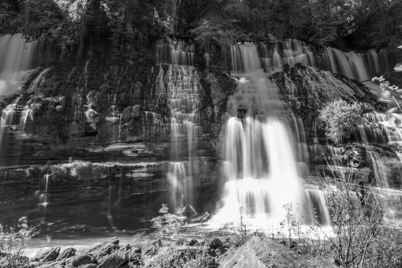 Twin Falls, TN