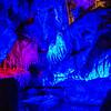Ruby Falls Caves