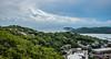 Charlotte Amalie, St. Thomas, US VI