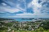 Charlotte Amalie, St Thomas, USVI