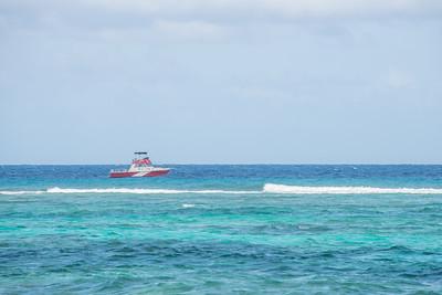 St Croix
