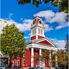 Courthouse of Washington County