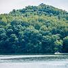 Clator Lake, VA
