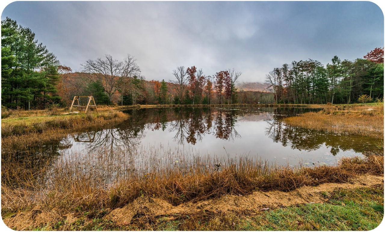 Glen Alton, VA