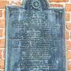 Custom House, 1720