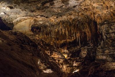 Luray Caverns, VA