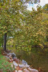 Narrows Town Park, VA Virginia