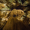 Natural Bridge Caverns, VA
