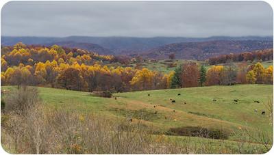 Giles County, VA