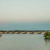 Arlington Memorial Bridge