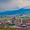 Spring Reno