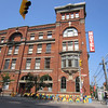The Gladstone hotel, TO