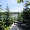 Tallan Lake