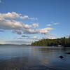 Lake Kipawa