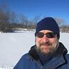 On Mud Lake