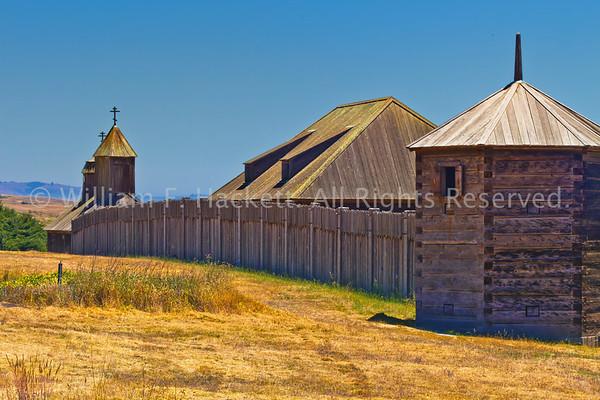 Fort Ross6165
