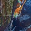 Bear Gulch Cave0526