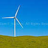 Altamont Windmill0395